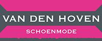 Van den Hoven Schoenmode | Uden Logo
